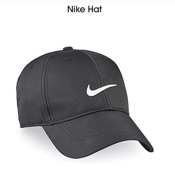 292a49b9893 Nike Accessories